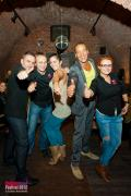 zdjęcie 48 - Cracow Latin Festival 2012 - salsa - latinmoves.pl
