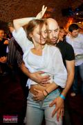 zdjęcie 52 - Cracow Latin Festival 2012 - salsa - latinmoves.pl