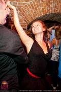 zdjęcie 4 - 21.09.2013 Havana Cuban Night Latin Project & Forty Kleparz  - salsa - latinmoves.pl