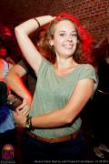 zdjęcie 8 - 21.09.2013 Havana Cuban Night Latin Project & Forty Kleparz  - salsa - latinmoves.pl