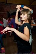 zdjęcie 19 - 21.09.2013 Havana Cuban Night Latin Project & Forty Kleparz  - salsa - latinmoves.pl