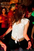 zdjęcie 37 - 21.09.2013 Havana Cuban Night Latin Project & Forty Kleparz  - salsa - latinmoves.pl