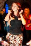 zdjęcie 39 - 21.09.2013 Havana Cuban Night Latin Project & Forty Kleparz  - salsa - latinmoves.pl