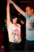 zdjęcie 50 - 21.09.2013 Havana Cuban Night Latin Project & Forty Kleparz  - salsa - latinmoves.pl