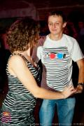 zdjęcie 58 - 21.09.2013 Havana Cuban Night Latin Project & Forty Kleparz  - salsa - latinmoves.pl