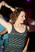 zdjęcie 59 - 21.09.2013 Havana Cuban Night Latin Project & Forty Kleparz  - salsa - latinmoves.pl