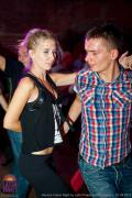 zdjęcie 60 - 21.09.2013 Havana Cuban Night Latin Project & Forty Kleparz  - salsa - latinmoves.pl