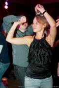 zdjęcie 62 - 21.09.2013 Havana Cuban Night Latin Project & Forty Kleparz  - salsa - latinmoves.pl