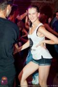 zdjęcie 63 - 21.09.2013 Havana Cuban Night Latin Project & Forty Kleparz  - salsa - latinmoves.pl