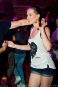 zdjęcie 64 - 21.09.2013 Havana Cuban Night Latin Project & Forty Kleparz  - salsa - latinmoves.pl