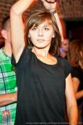 zdjęcie 67 - 21.09.2013 Havana Cuban Night Latin Project & Forty Kleparz  - salsa - latinmoves.pl