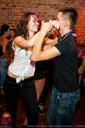 zdjęcie 74 - 21.09.2013 Havana Cuban Night Latin Project & Forty Kleparz  - salsa - latinmoves.pl