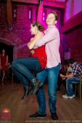 zdjęcie 82 - 21.09.2013 Havana Cuban Night Latin Project & Forty Kleparz  - salsa - latinmoves.pl