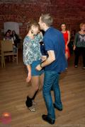 zdjęcie 84 - 21.09.2013 Havana Cuban Night Latin Project & Forty Kleparz  - salsa - latinmoves.pl