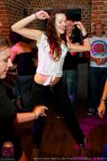 zdjęcie 87 - 21.09.2013 Havana Cuban Night Latin Project & Forty Kleparz  - salsa - latinmoves.pl