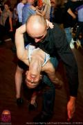 zdjęcie 102 - 21.09.2013 Havana Cuban Night Latin Project & Forty Kleparz  - salsa - latinmoves.pl