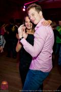 zdjęcie 103 - 21.09.2013 Havana Cuban Night Latin Project & Forty Kleparz  - salsa - latinmoves.pl