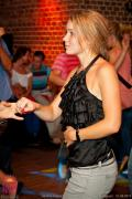 zdjęcie 110 - 21.09.2013 Havana Cuban Night Latin Project & Forty Kleparz  - salsa - latinmoves.pl