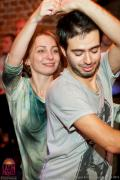 zdjęcie 112 - 21.09.2013 Havana Cuban Night Latin Project & Forty Kleparz  - salsa - latinmoves.pl