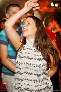 zdjęcie 113 - 21.09.2013 Havana Cuban Night Latin Project & Forty Kleparz  - salsa - latinmoves.pl