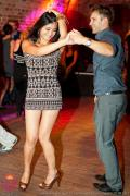 zdjęcie 115 - 21.09.2013 Havana Cuban Night Latin Project & Forty Kleparz  - salsa - latinmoves.pl