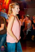 zdjęcie 117 - 21.09.2013 Havana Cuban Night Latin Project & Forty Kleparz  - salsa - latinmoves.pl