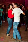 zdjęcie 118 - 21.09.2013 Havana Cuban Night Latin Project & Forty Kleparz  - salsa - latinmoves.pl