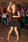 zdjęcie 119 - 21.09.2013 Havana Cuban Night Latin Project & Forty Kleparz  - salsa - latinmoves.pl