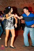 zdjęcie 120 - 21.09.2013 Havana Cuban Night Latin Project & Forty Kleparz  - salsa - latinmoves.pl