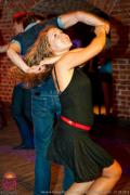 zdjęcie 121 - 21.09.2013 Havana Cuban Night Latin Project & Forty Kleparz  - salsa - latinmoves.pl