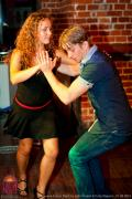 zdjęcie 122 - 21.09.2013 Havana Cuban Night Latin Project & Forty Kleparz  - salsa - latinmoves.pl