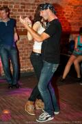 zdjęcie 129 - 21.09.2013 Havana Cuban Night Latin Project & Forty Kleparz  - salsa - latinmoves.pl