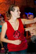 zdjęcie 130 - 21.09.2013 Havana Cuban Night Latin Project & Forty Kleparz  - salsa - latinmoves.pl