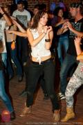 zdjęcie 135 - 21.09.2013 Havana Cuban Night Latin Project & Forty Kleparz  - salsa - latinmoves.pl