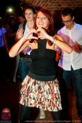 zdjęcie 137 - 21.09.2013 Havana Cuban Night Latin Project & Forty Kleparz  - salsa - latinmoves.pl