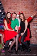 zdjęcie 15 - Christmas Salsa Party 2014 Latin Project & Forty Kleparz - salsa - latinmoves.pl