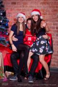 zdjęcie 18 - Christmas Salsa Party 2014 Latin Project & Forty Kleparz - salsa - latinmoves.pl
