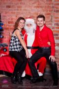 zdjęcie 24 - Christmas Salsa Party 2014 Latin Project & Forty Kleparz - salsa - latinmoves.pl
