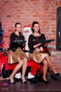 zdjęcie 27 - Christmas Salsa Party 2014 Latin Project & Forty Kleparz - salsa - latinmoves.pl