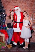 zdjęcie 30 - Christmas Salsa Party 2014 Latin Project & Forty Kleparz - salsa - latinmoves.pl