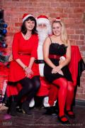 zdjęcie 31 - Christmas Salsa Party 2014 Latin Project & Forty Kleparz - salsa - latinmoves.pl