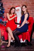zdjęcie 36 - Christmas Salsa Party 2014 Latin Project & Forty Kleparz - salsa - latinmoves.pl