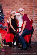 zdjęcie 38 - Christmas Salsa Party 2014 Latin Project & Forty Kleparz - salsa - latinmoves.pl
