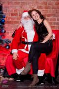 zdjęcie 40 - Christmas Salsa Party 2014 Latin Project & Forty Kleparz - salsa - latinmoves.pl