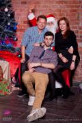 zdjęcie 42 - Christmas Salsa Party 2014 Latin Project & Forty Kleparz - salsa - latinmoves.pl