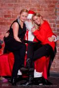 zdjęcie 43 - Christmas Salsa Party 2014 Latin Project & Forty Kleparz - salsa - latinmoves.pl