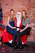 zdjęcie 52 - Christmas Salsa Party 2014 Latin Project & Forty Kleparz - salsa - latinmoves.pl