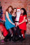 zdjęcie 59 - Christmas Salsa Party 2014 Latin Project & Forty Kleparz - salsa - latinmoves.pl