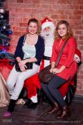 zdjęcie 68 - Christmas Salsa Party 2014 Latin Project & Forty Kleparz - salsa - latinmoves.pl
