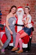 zdjęcie 72 - Christmas Salsa Party 2014 Latin Project & Forty Kleparz - salsa - latinmoves.pl
